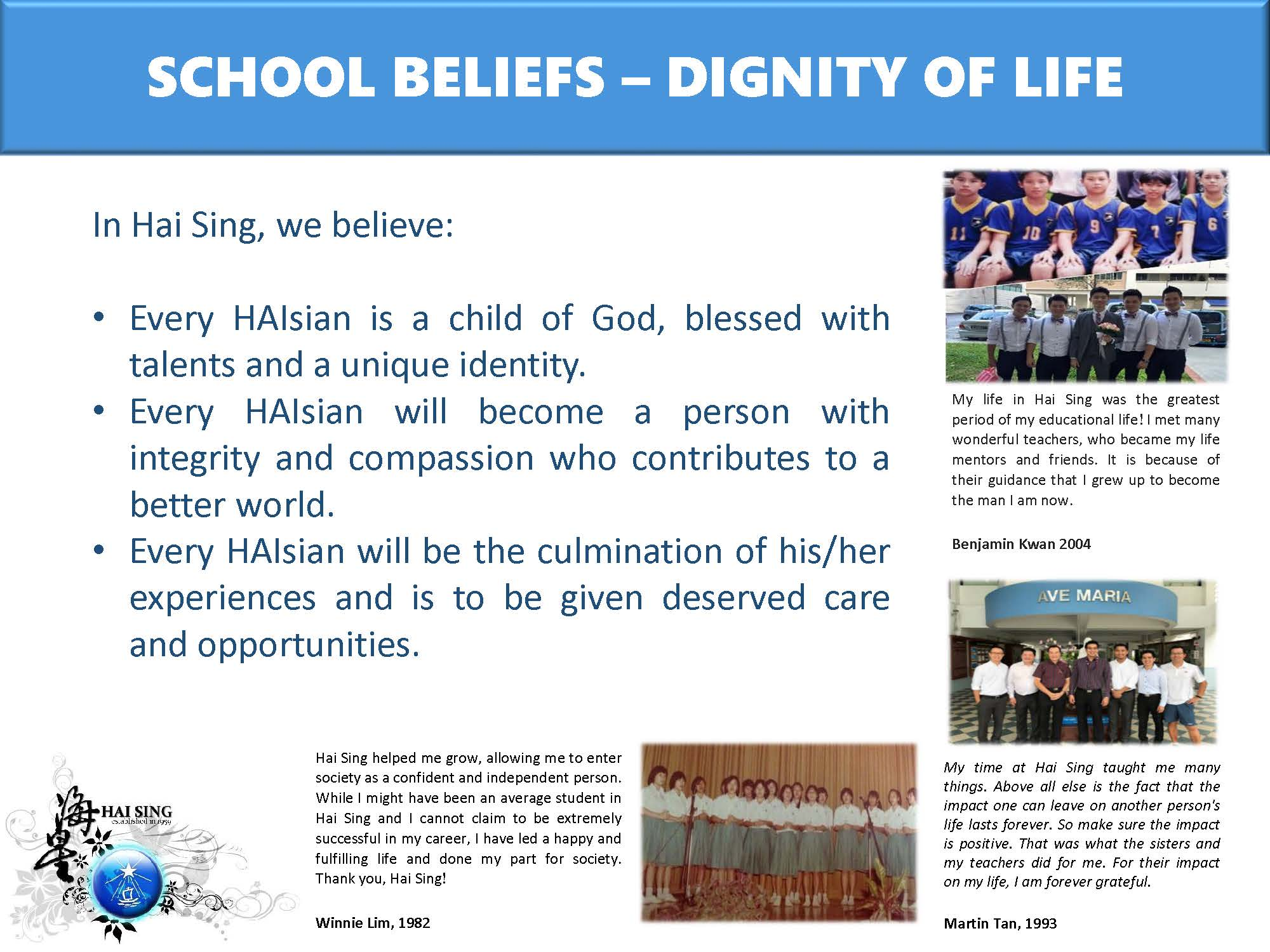About Hai Sing (School Web)_Page_6.jpg